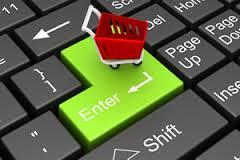 A webáruház készítésről oldalunkon olvashat!