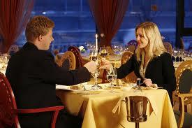 Trófea étterem Budapesten!