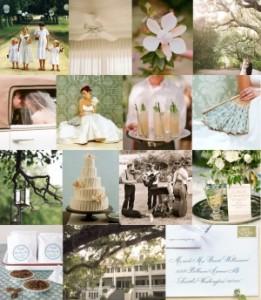 Esküvői dekoráció Önnek is!