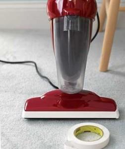 Ipari takarítás egyszerűen!
