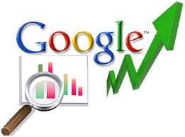 Google adwords szakértőt szeretne?