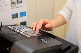 Online pénztárgép mindenkinek!