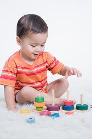 Olcsó gyerek játékok online
