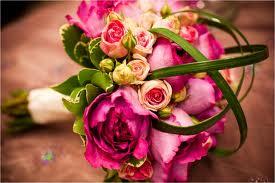 Virágküldési szolgáltatás!