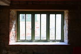 Ablakcsere olcsó és minőségi