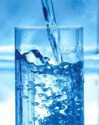 Ipari vízkezelési megoldásokat keres?