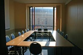 Konferenciaterem berles Budapesten, olcson!