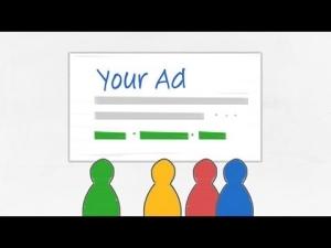 Adwords kampany oldalunkon!