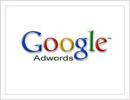 Google AdWords hirdetes olcson!