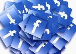 Facebook szakértők