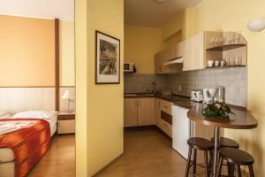 hostel Budapest