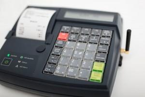 megbízható pénztárgép