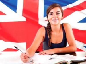 szakmai angol nyelvtanfolyam