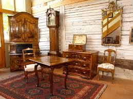 az antik b tor eleg ns. Black Bedroom Furniture Sets. Home Design Ideas