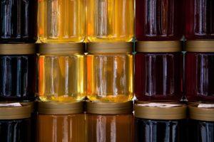 Méhpempő kúrák betegségek ellen